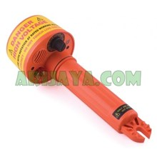 SEW 275 HP High Voltage Proximity Detectors