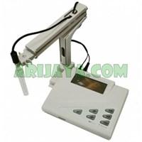 Benchtop Ph Meter BP3001 Trans Instruments