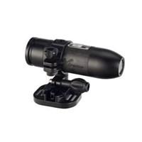 CCTV Fujita Xtreme Sports Camera HD- Pro