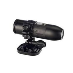 CCTV Fujita Xtreme Sports Camera HD - Pro