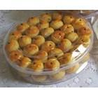Sell Nastar Clove Cake