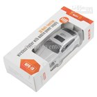Sell power bank Mlti-functional Car Shaped 3 g Wireless Router WiFi AP 5600mAh Power Bank MPR-L9