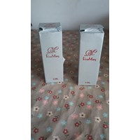 Sell rose Mary parfume