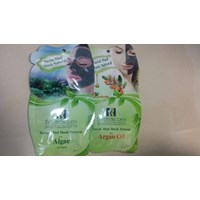 masker beauty secret