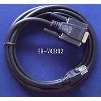 Jual Kabel PLC Hitachi