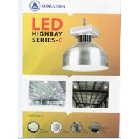 Sell Led Highbay Series-C