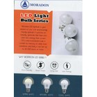 Jual Led Light Bulb Series