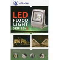 Jual Led Flood Light Series-S