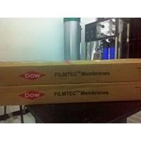 Sell Filmtec reverse osmosis membranes BW 30 4040