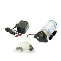 Booster Pump Ro Kemflo 48 Vdc