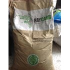 Sell Activated carbon haycarb