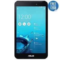 Sell ASUS Fonepad 7 FE170 CG Blue Dual SIM