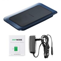 Anymode Wireless Charger – Samsung Galaxy S4 Original