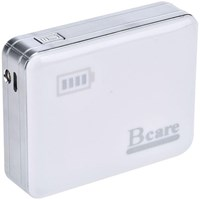 Sell Bcare Power Bank MP 77 6200Mah Dual Output