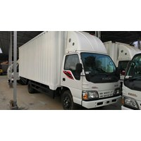 Sell ISUZU ELF NKR 71 LWB