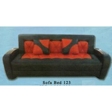 Sofa Bed 123