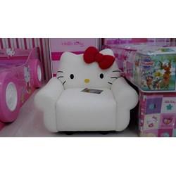 Kursi Hello Kitty