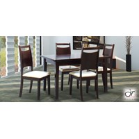 Avon Dining Table