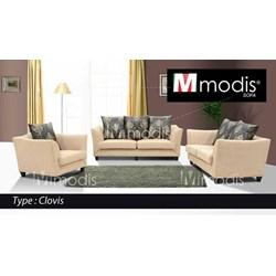 Clovis Sofa