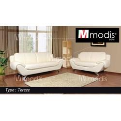 Tereze Sofa