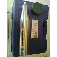 Sell Hammer Test Sh 100