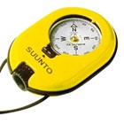 Sell SELLING Compass Suunto KB20
