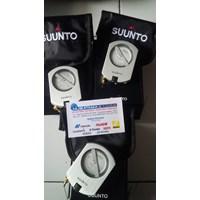 Sell COMPASS SUUNTO PM-5 360 PC