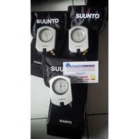 Sell COMPASS SUUNTO KB 14-360R
