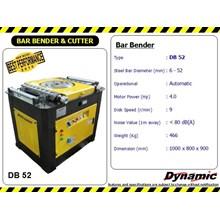 Bar Bender (DB 52)