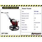 Power Trowel (DPT 86H)