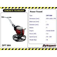 Jual Power Trowel (DPT 86H)