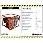 Jual Water Pump (DPC 30X)