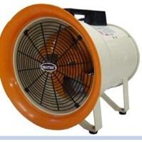 Portable Ventilator Type SHT