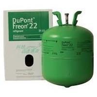 Jual Freon R22 Dupont