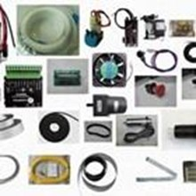 Freon AIR CONDITIONING Spare Parts AIR CONDITIONING Compressor AIR CONDITIONING