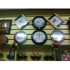 Sell Wall Clock
