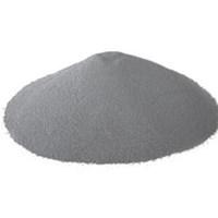 Cement Insulating