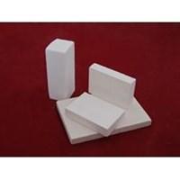 Ceramic Fibre Board '