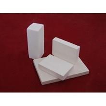 Ceramic Fibre Board'