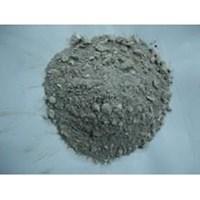 Cement Retardant C 16 '