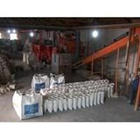 Cement Retardant C18 '