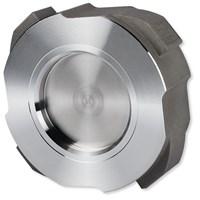 Jual GESTRA DISCO non-return valves RK86  RK86A