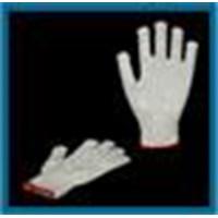 Jual Sarung Tangan safety Katun