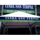 Jual Tenda888terpal