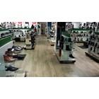 Sell Vinyl Flooring Shoe Mall Parahod