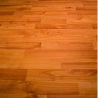 Vinyl Wood
