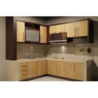 Sell  Kitchen Set