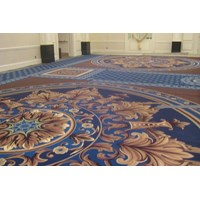 Karpet Handmade