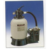 Sell S144T Pump Series