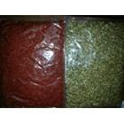 Jual Green Chili Flakes